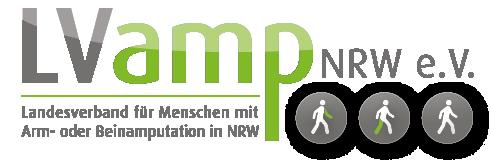 Landesverband für Menschen mit Arm- oder Beinamputation in NRW e.V.